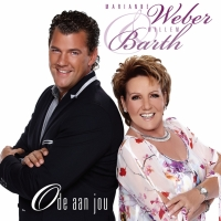 Ode Aan Jou is de nieuwe single